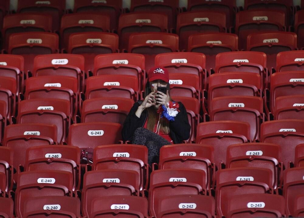 336722_Blu Radio // Estadios // Foto: AFP