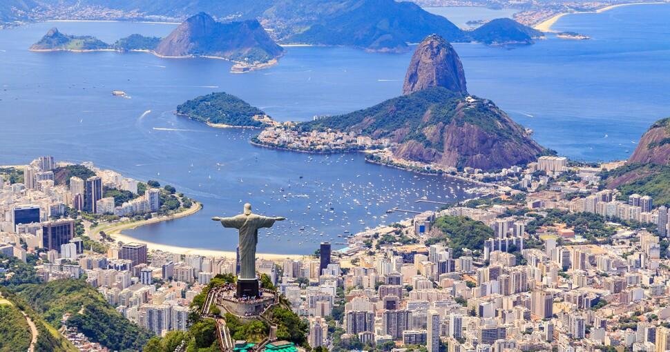 355331_brasil1.jpg