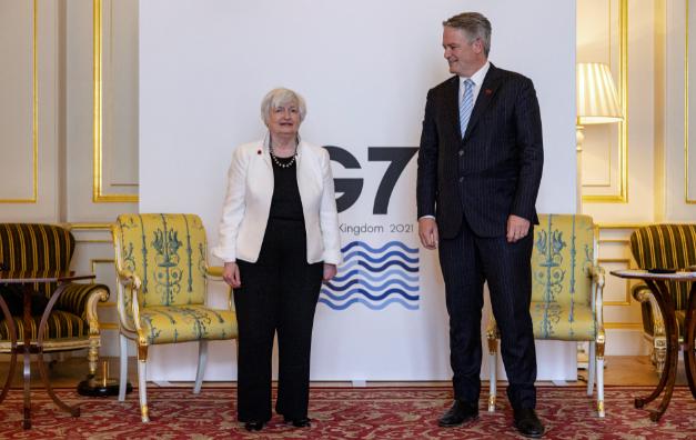 Acuerdo G - 7.PNG