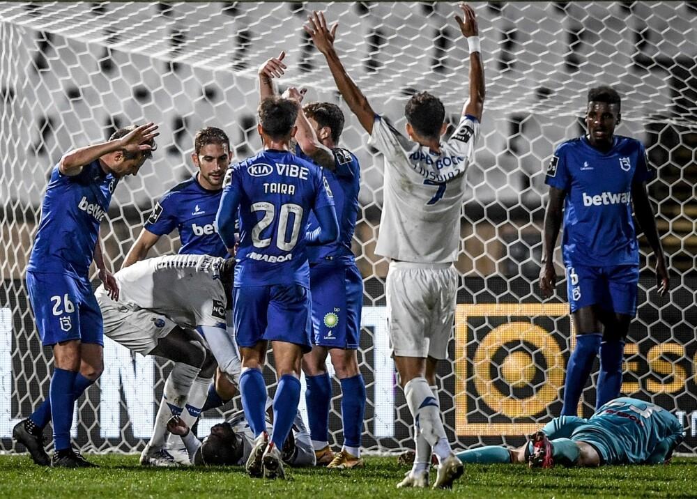Nanu Porto AFP.jpg