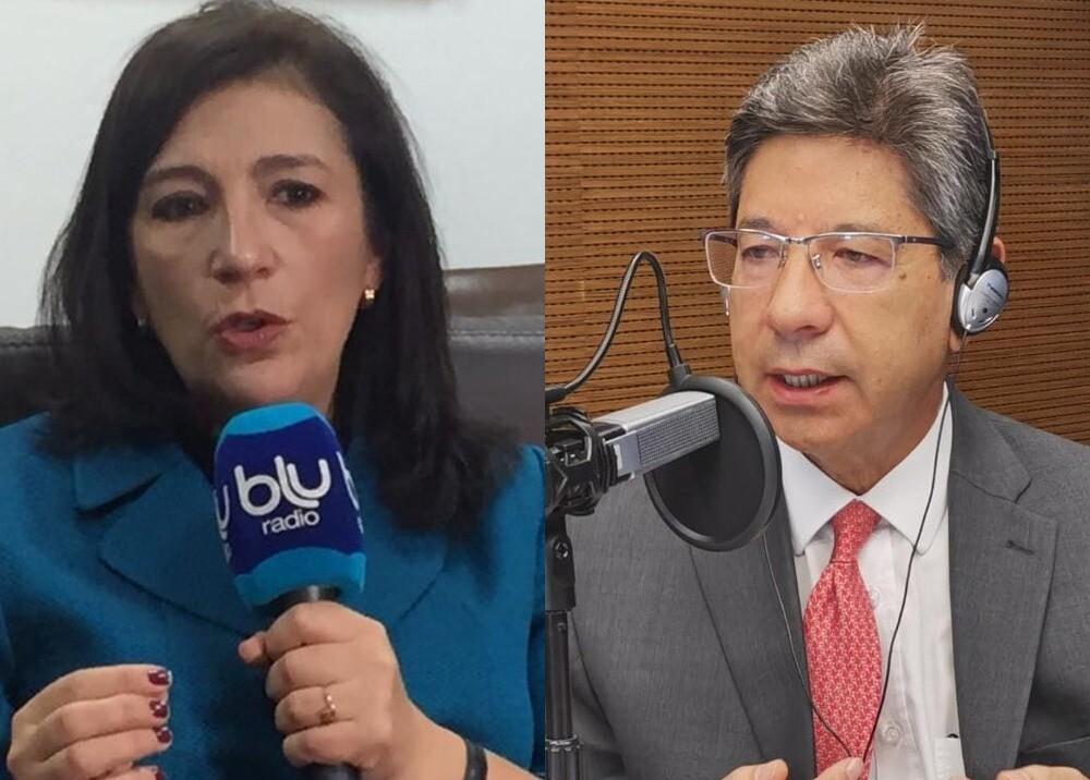 Gloria Ortiz y Alejandro Linares.jpg