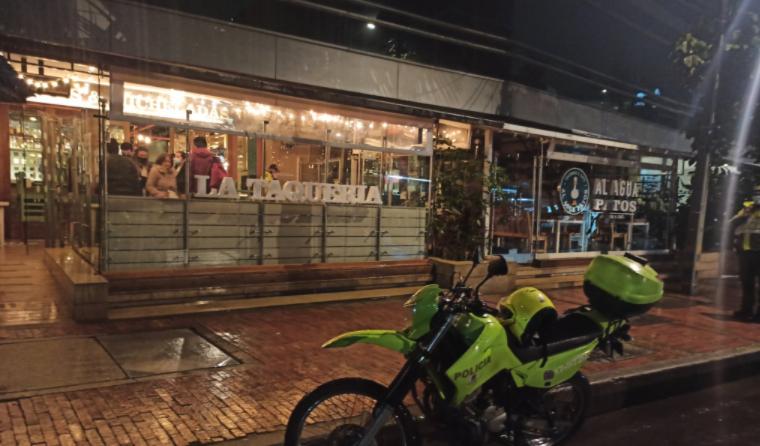 Restaurante atracado en Bogotá .png