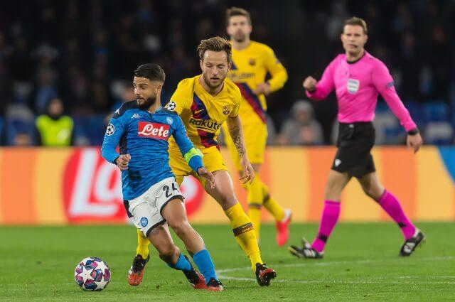 333546_Nápoles vs Barcelona