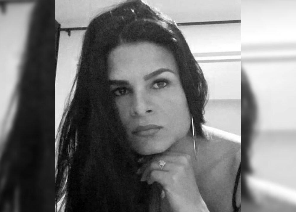 juliana giraldo diaz asesinada en miranda cauca.jpg