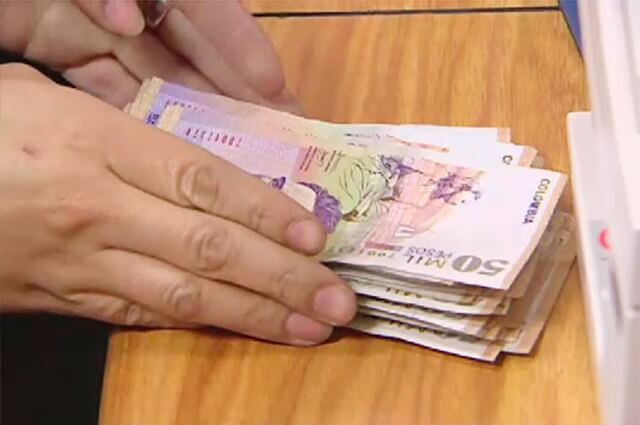 billetes_2.jpg
