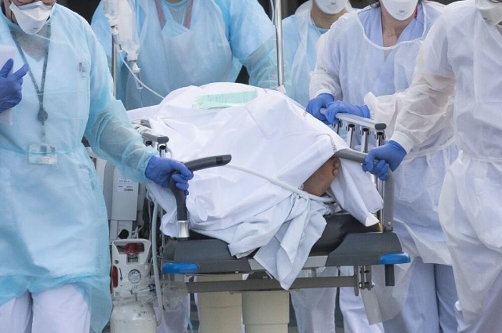 muerte paciente por cepa delta del covid-19 foto referencia.jpg