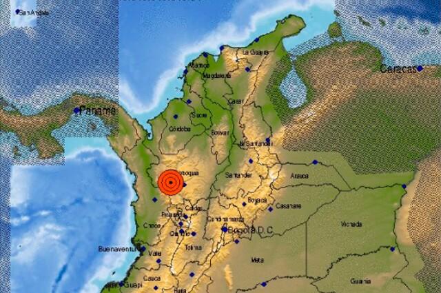 temblor-antioquia.jpg