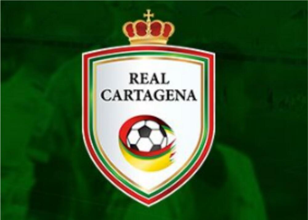 346830_BLU Radio. Real Cartagena // Foto Twitter: @RealCartagena