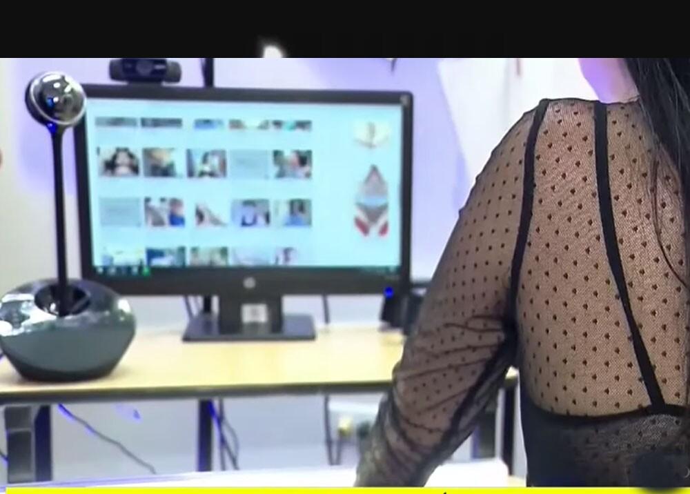 mujer que será modelo webcam condenada por narcotrafico.jpg