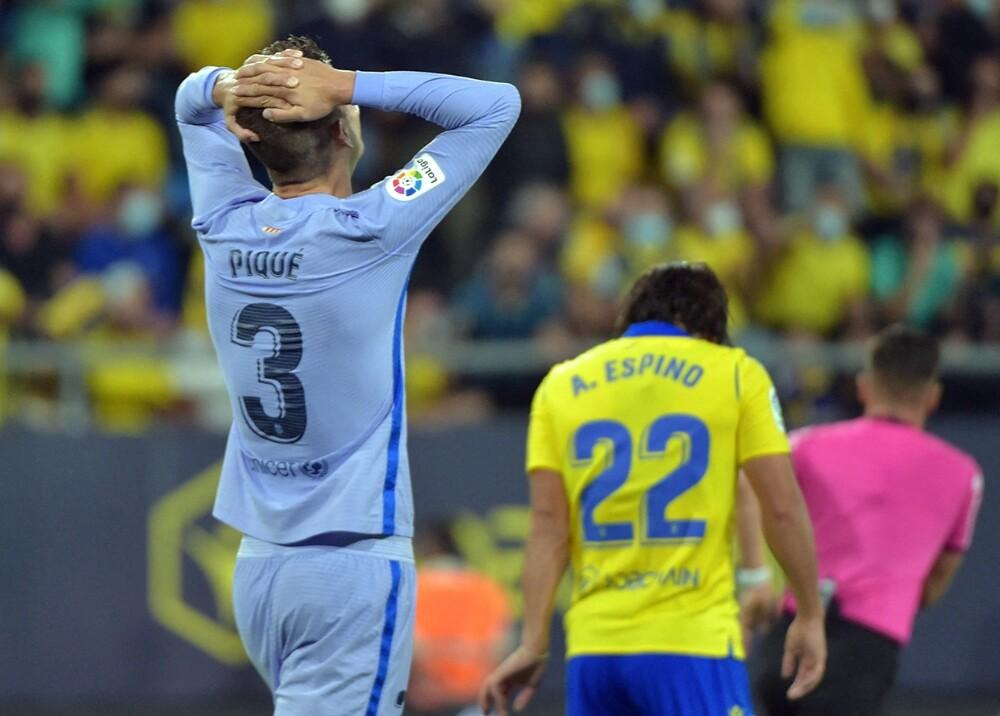 Barcelona empató con Cádiz Foto AFP.jpg