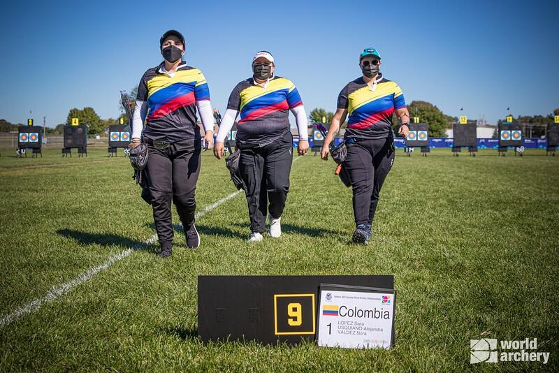 Colombia-tiro-con-arco-femenino.jpeg