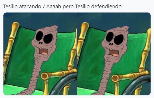 memes partido Perú vs Colombia.JPG