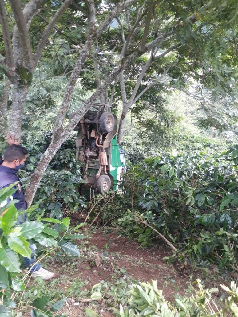 Ataque armado contra carro en Betulia, Antioquia.jpeg