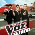 Portada_La_Voz_Senior