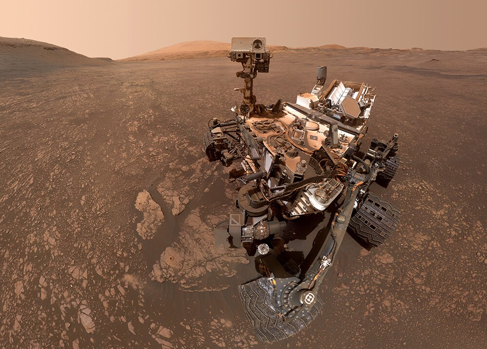 369061_curiosity-nasa-afp.jpg