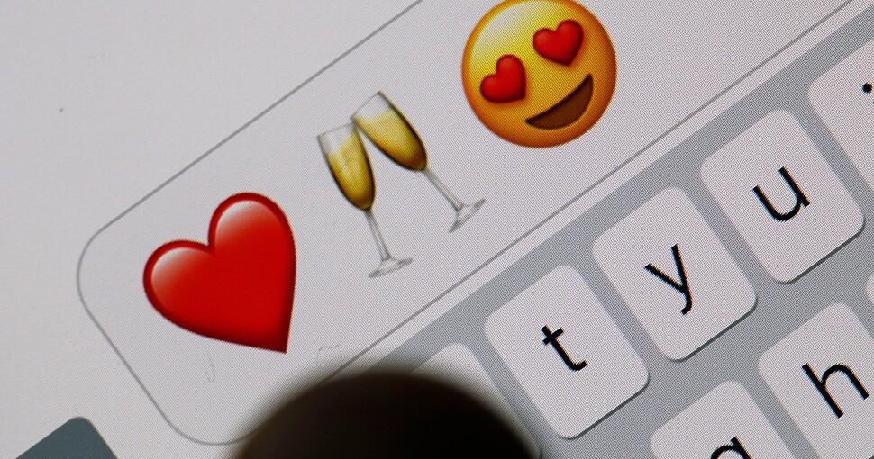 349876_emoji970.jpg