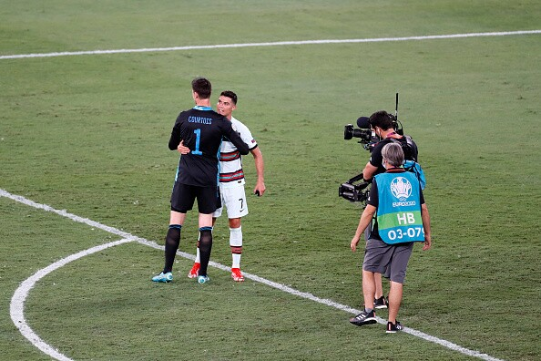 Portugal-vs-Bélgica.jpg