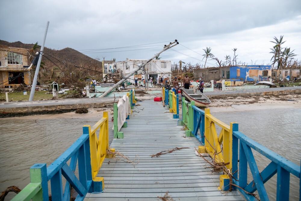 destruccion en san andres y providencia por huracan iota (3).JPG