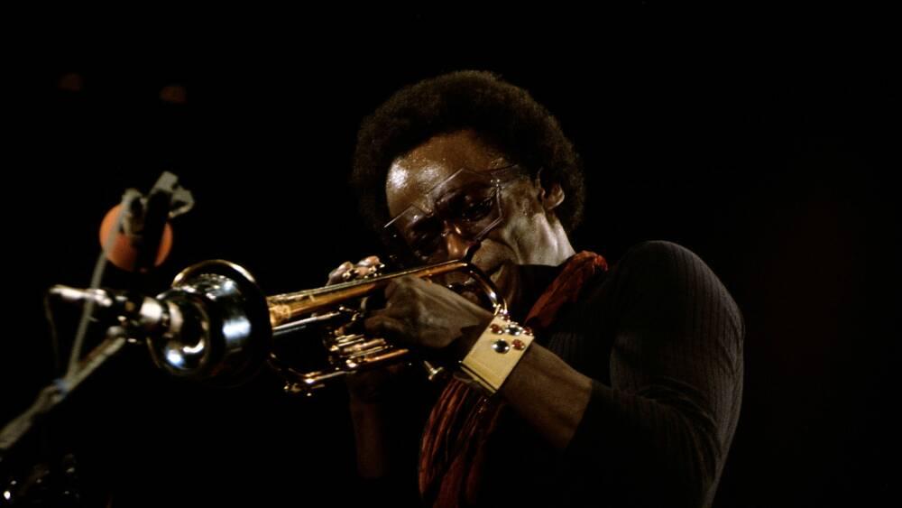 Miles Davis 4.jpg