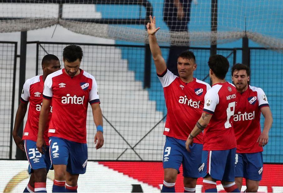 nacional-uruguay-libertadores-afp.JPG