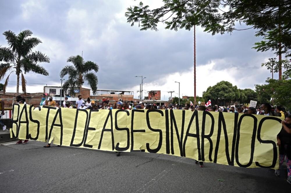 Protesta por masacre de Llano Verde en Cali.jpeg