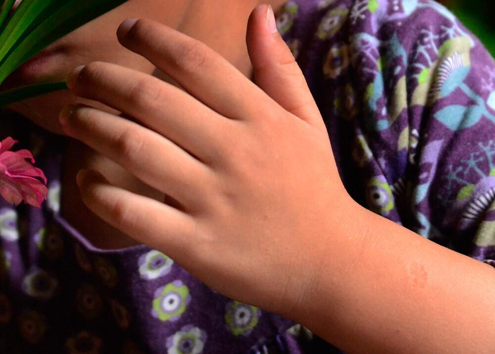 276101_BLU Radio, abuso a menores / Foto de referencia: AFP