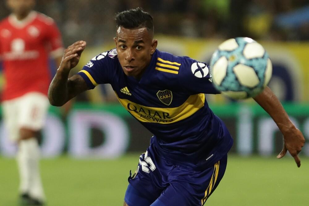 Sebastián Villa Boca Juniors 130820 AFP E.jpg