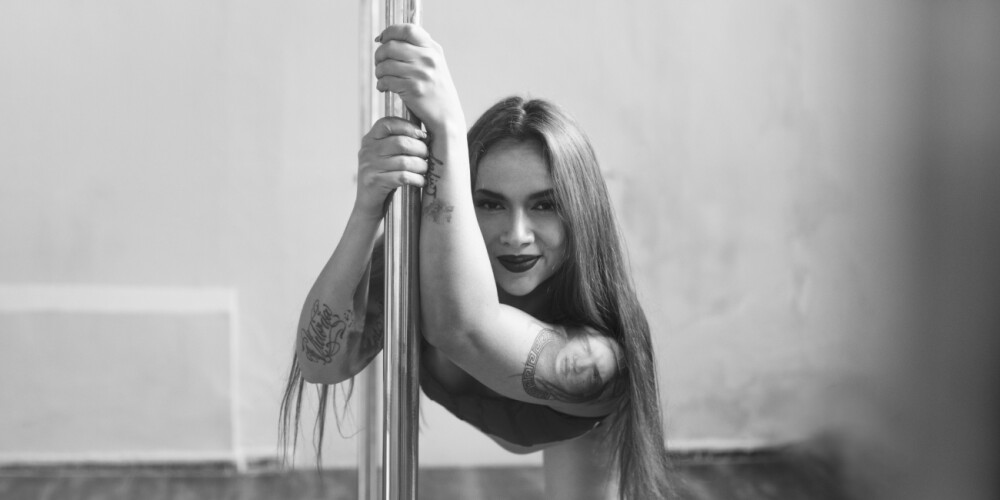 Sandra Suárez