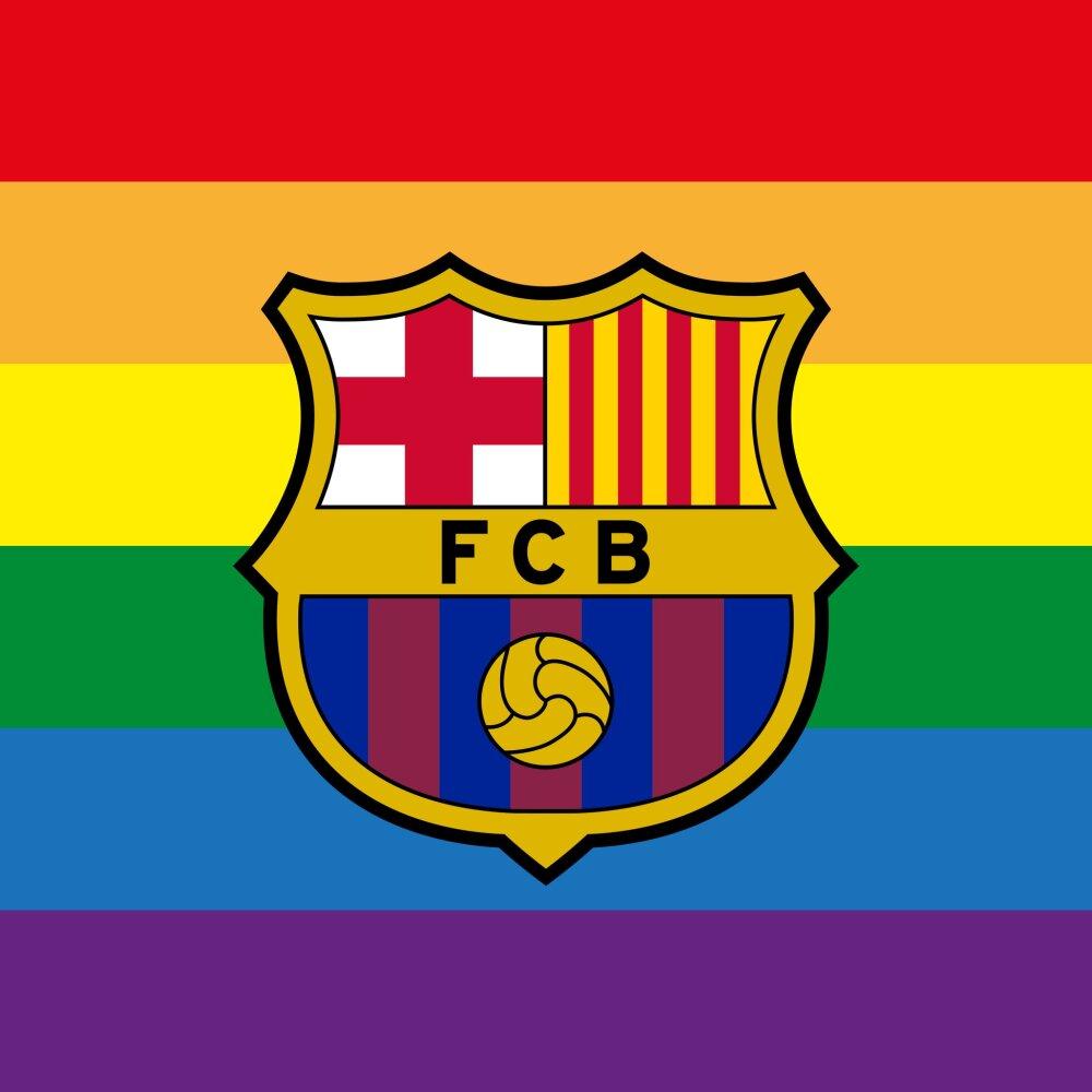 escudo-barcelona