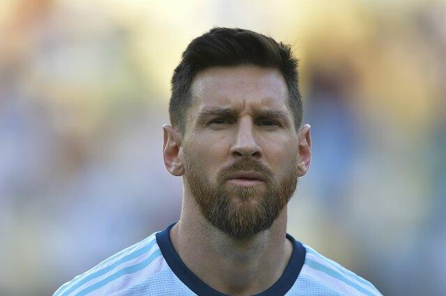 333160_Lionel Messi