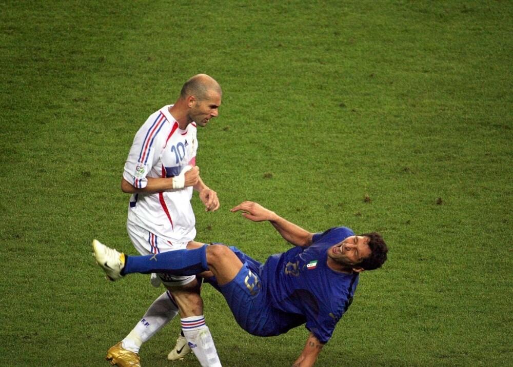 Cabezazo de Zidane a Materazzi Foto AFP.jpg