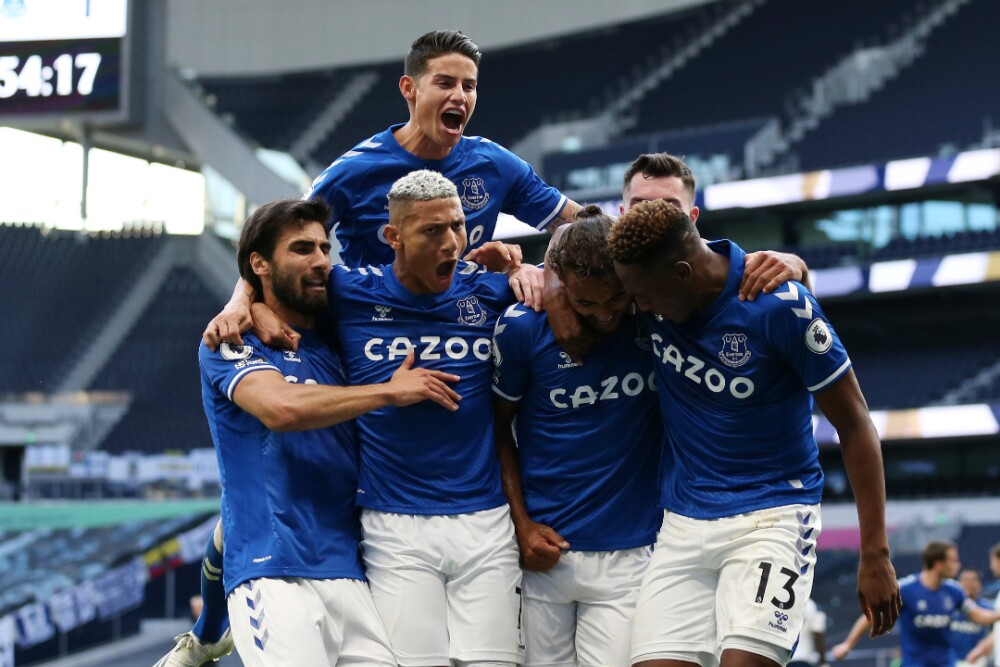 Celebración Everton 270920 Getty Images E.jpg