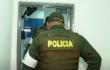 operativo de la Policía de Medellín en hoteles del centro de la ciudad.png