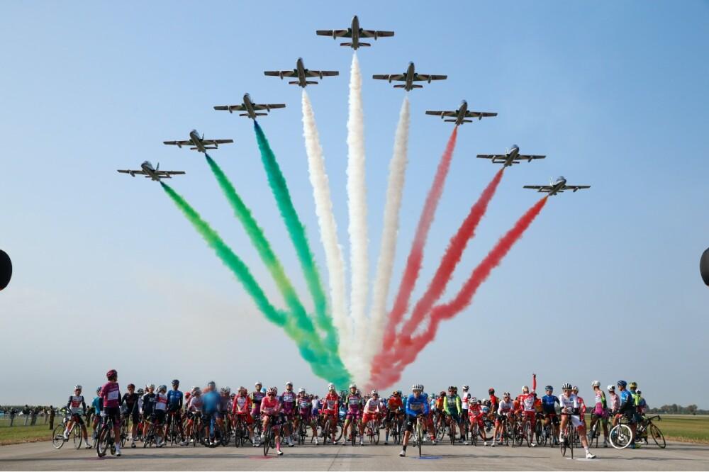 Etapa 15 - Giro de italia OK.jpg