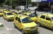 taxistas.png