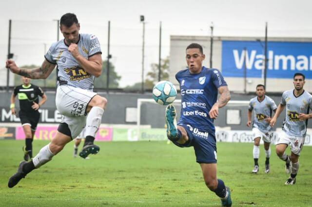 333175_Brayan Perea, jugador colombiano