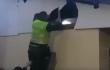 captura mujer techo cartago por homicidio de adulto mayor.png