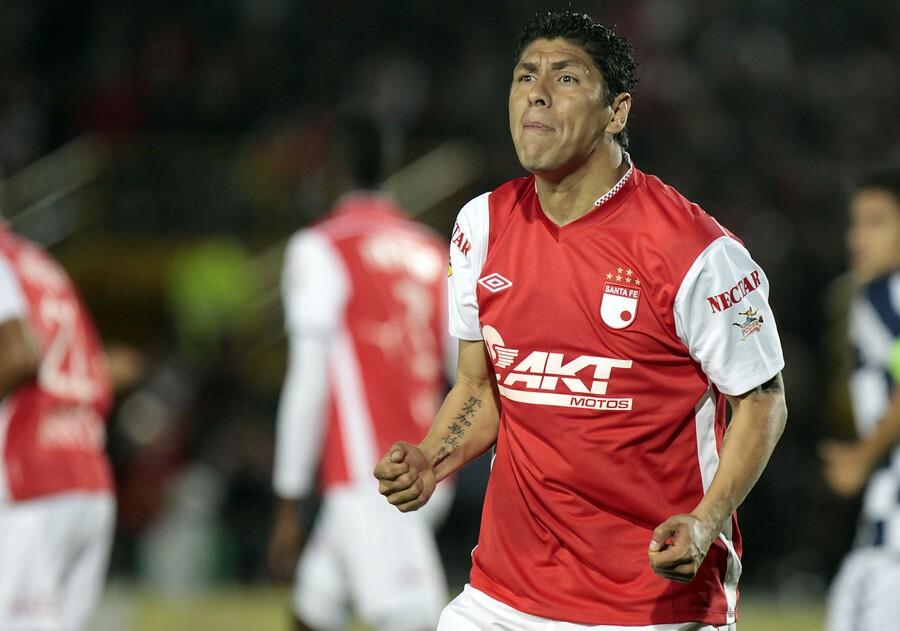 Diego-Cabrera.jpg