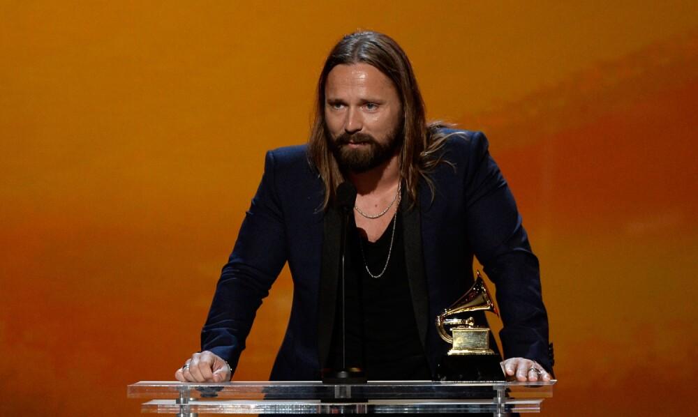 max-martin-producer-music-grammy-awards.jpg