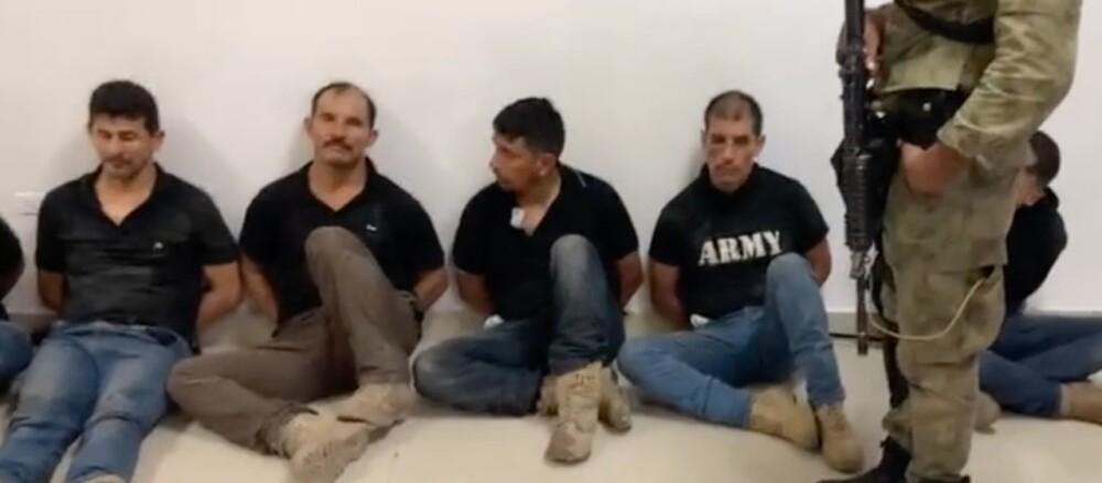 Colombianos capturados en Haití.jpeg