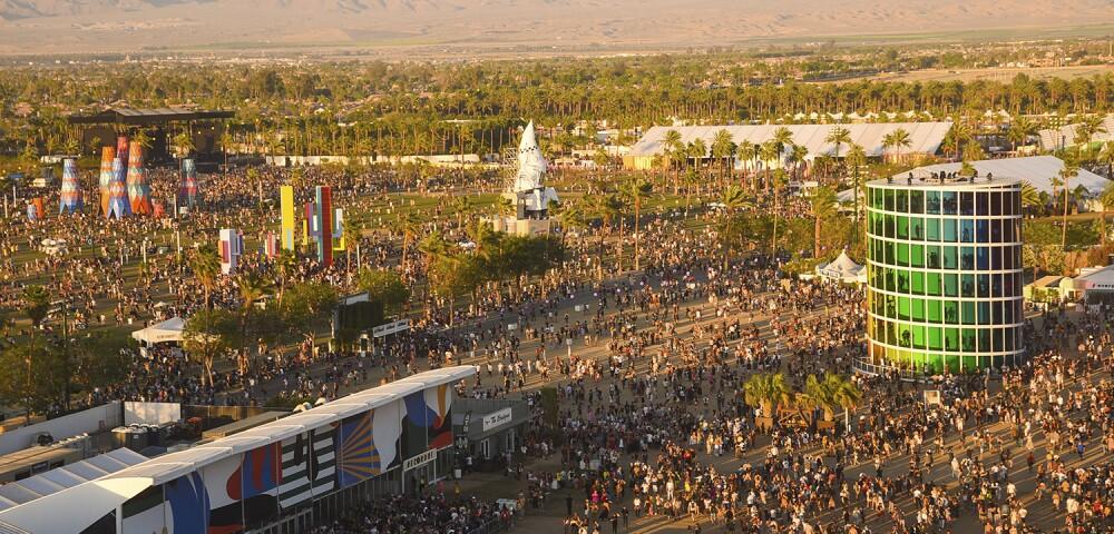 640319_Coachella - Foto: Presley Ann/Getty Images