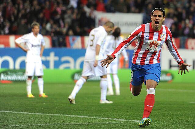 292432_falcao_celebra_atletico_de_madrid_281118_afpe.jpg
