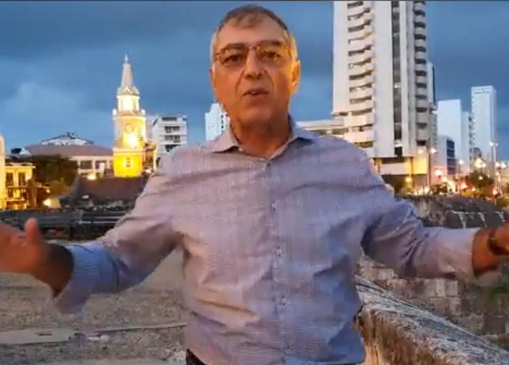 alcalde de cartagena willian dau.jpg