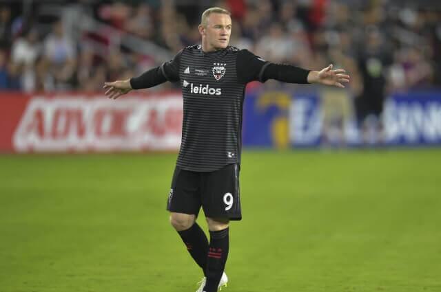 294726_Wayne Rooney