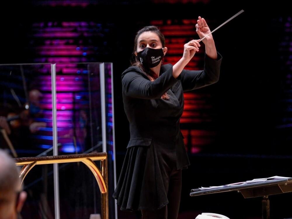 Lina González Granados, directora de la Orquesta de Filadelfia.jpeg