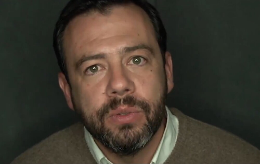 Carlos Fernando Galán.jpeg