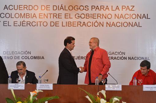 47013_Foto: Presidencia