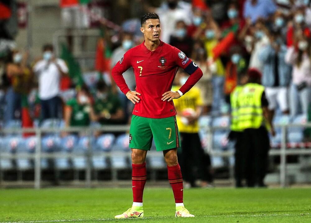 Cristiano ronaldo portugal afp.jpg