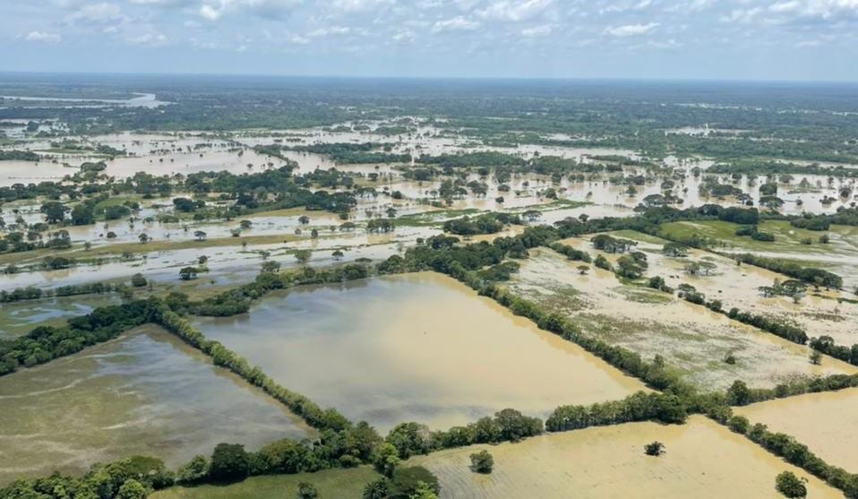 Inundaciones Sucre.jpg