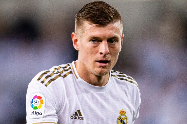 338274_toni_kroos_real_madrid_050620_getty_images_e.jpg